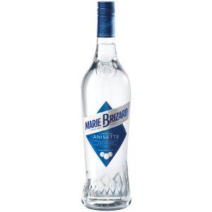 Anis dulce marie birzard botella de 1l
