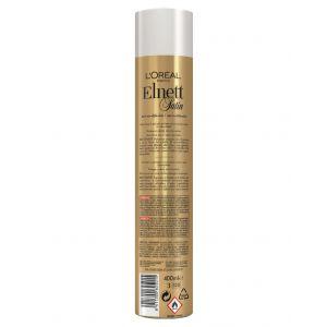 Laca elnett normal l'oréal paris 400 ml