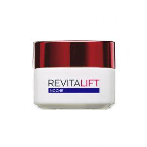 Crema hidratante revit noche loreal 50ml