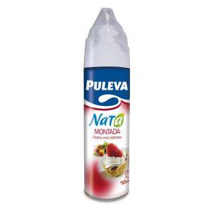 Nata spray puleva 250 g