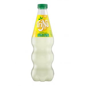 Refresco  limon trina pet 1,5l
