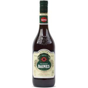 Licor pacharan clasico baines 1l