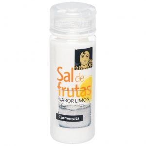 Sal de frutas carmencita 175g