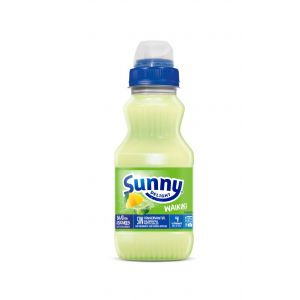Bebida  waikiki sunny delight pet sport 310ml