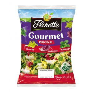 Ensalada gourmet florette 175g