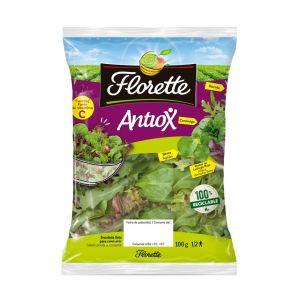 Ensalada antiox florette 100g