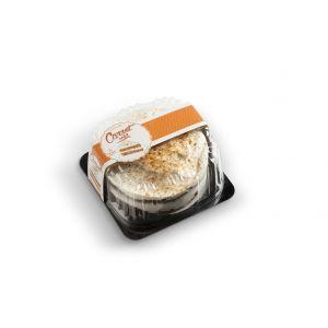 Tarta congelada zanahoria san martin 770g