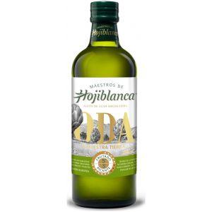 aceite de oliva virgen extra oda 5 hojiblanca 500ml