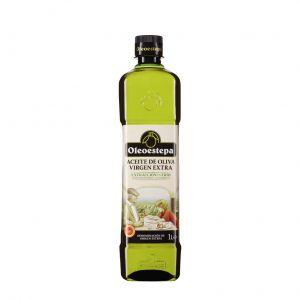 aceite de oliva virgen extra d o oleoestepa 1l