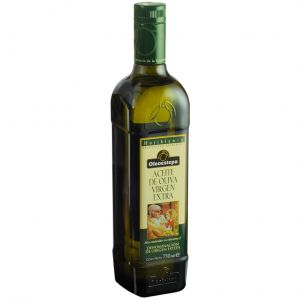 aceite de oliva virgen extra hojiblanca oleoestepa 750ml