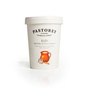 Yogur kefir pastoret 500g
