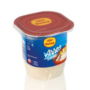 Arroz con leche reina 500gr