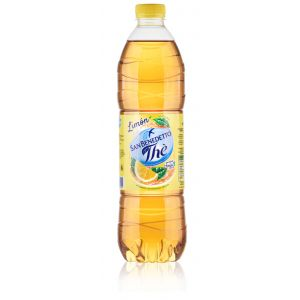 Te  limon san benedetto pet 1,5l