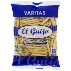 Picos varitas  el guijo  150g