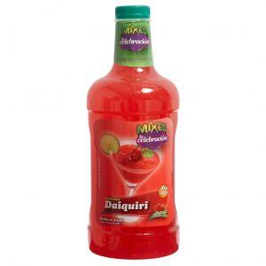 Licor s/alcohol manzana frutaysol bot 70cl