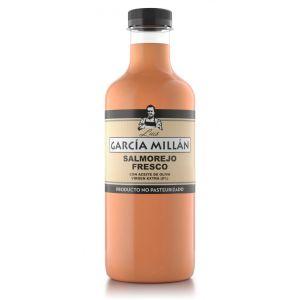 Salmorejo natural garcia millan 1l
