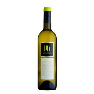 Vino blanco d.o valdeorras maruxa godello 75cl