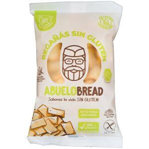 Regaña  sin gluten chia abuelo bread  100g