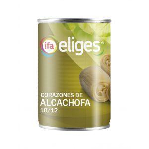 Alcachofa cor 10/12 ifa eliges lt 240gne