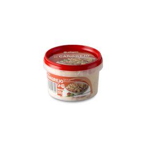 Ensalada de cangrejo ifa eliges 250g