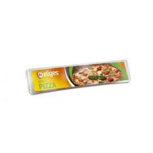 Masa pizza ifa eliges 260g