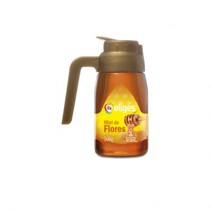 Miel dosificador ifa eliges 500g