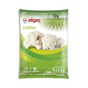 Coliflor ifa eliges  1k