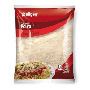 Queso rallado en polvo ifa eliges 150g