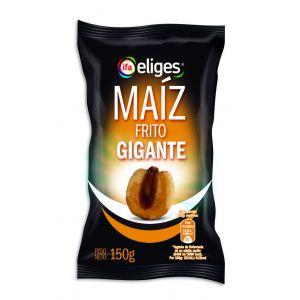 Maiz gigante  ifa eliges 150g