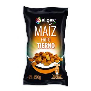 Maiz frito tierno ifa eliges 150g