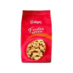 Anarcados fritos ifa eliges 125g