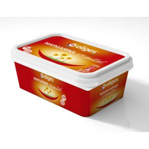 Margarina con sal ifa eliges 500 g