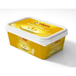 Margarina ifa eliges 500 g