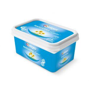 Margarina ligera ifa eliges 250 g