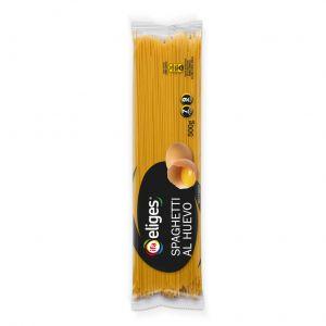 Pasta espagueti al huevo ifa eliges 500g