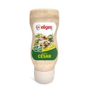 Salsa cesar ifa eliges bocabajo 300ml