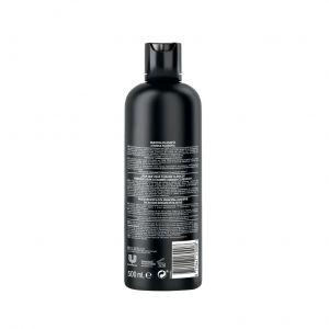 Champú cuidado clásico para cabello normal o graso tresemmé 500 ml