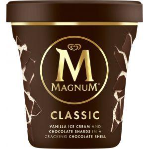 Helado magnum classic frigo 440ml