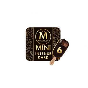 Frigo helado magnum mini dark intense p6