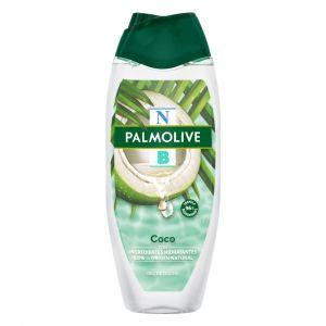 Gel de baño pure coco nb 500ml