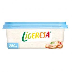 Margarina ligeresa 250 g