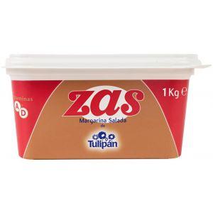 Margarina zas 1 k
