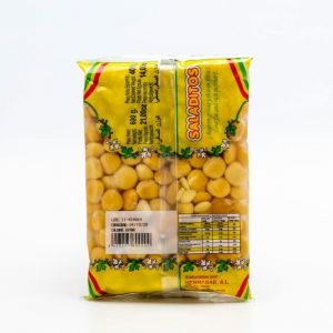 Altramuces saladitos 400g