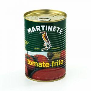 Tomate frito martinete lata 415g