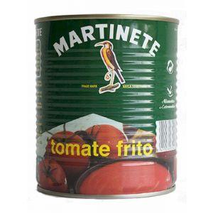 Tomate frito martinete 1k