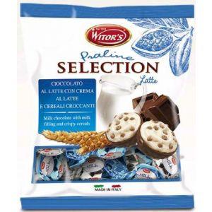 Bombon  latte witor's selection  120g