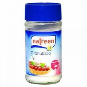 Edulcorante natreen granulado 35g