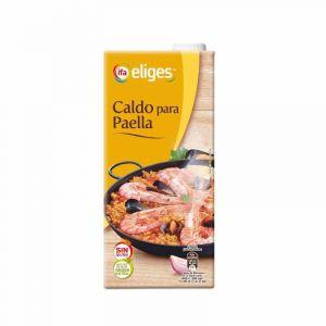 Caldo paella ifa eliges 1l