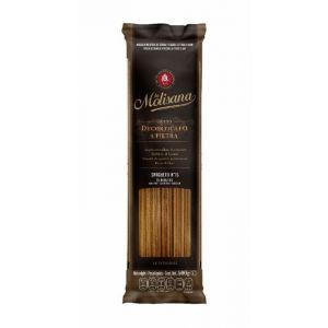 Pasta espagueti integral la molisana 500g