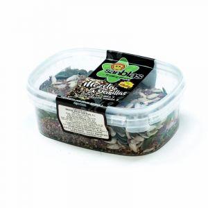 Semillas mix san blas 150g